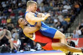 Wrestle2