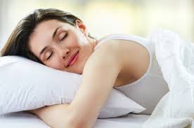 Excess Sleeping